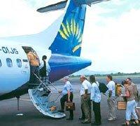 Caraïbes : offres spéciales agents de voyages
