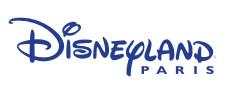 Disneyland et la Tour Eiffel ont rouvert leurs portes