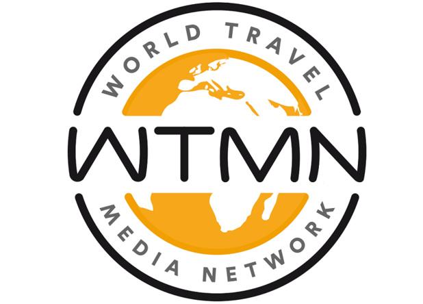 WTMN : un réseau et une régie médias tourisme du monde entier