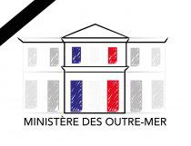 Le gouvernement étend l'Etat d'urgence aux DOM -TOM