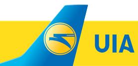 Ukraine International Airlines lance ses vols Paris-Aktau, via Kiev