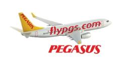 Pegasus Airlines : vols Istanbul-Makhatchkala (Russie) dès le 9 décembre 2015