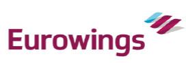 Eurowings : vols vers Las Vegas, Miami et Boston dès le 1er mai 2016