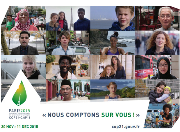 2. COP 21: 100 milliards de dollars qui peuvent intéresser le tourisme