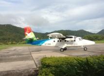 Air Seychelles : j'ai testé pour vous la classe éco et Pearl Business