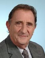 Jean-Michel Couve en mission auprès de Luc Chatel, Secrétaire d'Etat au Tourisme