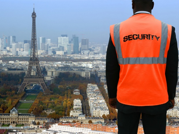 La priorité, ce sont les images sur la sécurité - Photo : roza-Fotolia.com