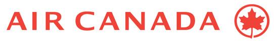 Air Canada lance 8 nouveaux vols vers les Etats-Unis