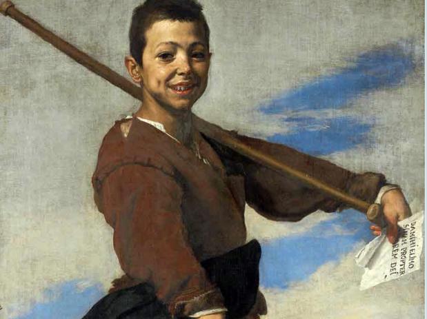 """Louvre-Lens : visite gratuite de la """"Galerie du temps"""" prolongée jusqu'à fin 2016"""