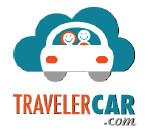 Location de voitures entre particuliers : TravelerCar rachète Carnomise