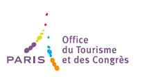 Attentats de Paris : les taux d'occupation des hôtels parisiens en chute libre