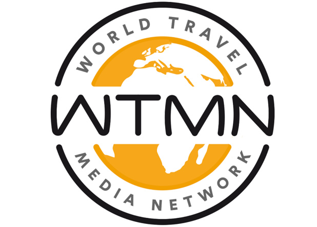 WTMN: a network and tourism media space from around the world