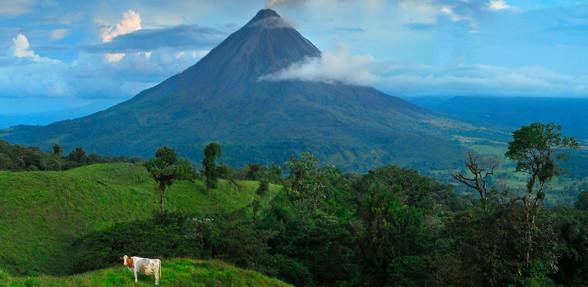 Indigo Consulting a pour mission d'accroître la visibilité de la destination Costa Rica sur le marché français et d'attirer de nouveaux visiteurs français dans le pays - Photo : Visit Costa Rica