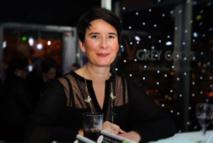 Pascaline Foureau, directrice de l'agence Club Med Voyages à Genève - DR