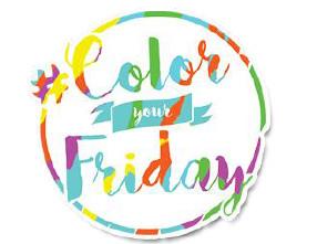 Colour your Friday : des séjours Jet tours à -40 % pendant 3 jours