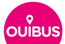 Ouibus : des lignes vers Paris et Lyon depuis Grenoble dès le 1er décembre 2015