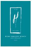 Seychelles : le H Resort Beau Vallon Beach offre des chèques cadeaux aux AGV