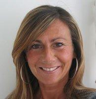 American Airlines : S. Bouchara nommée Directrice des Ventes Tourisme