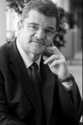 Eric Schramm, nouveau directeur général adjoint Opérations d'Air France - DR