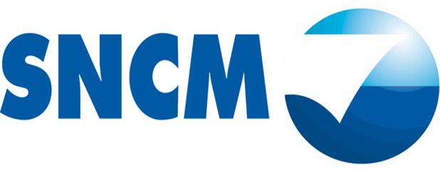 SNCM : les syndicats et les actionnaires signent le PSE