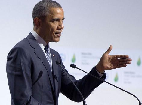 La Maison-Blanche prend des mesures pour durcir les règles d'entrée aux USA - Photo : WhiteHouse.com
