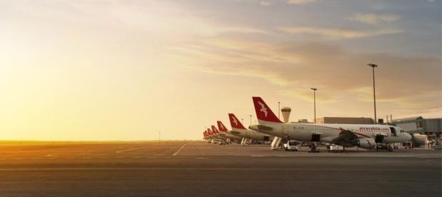 Air Arabia Maroc va ouvrir sa deuxième ligne à destination de Toulouse au printemps 2016 - Photo : Air Arabia Maroc