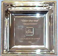 Costa Fortuna : récompenses pour 'Les Lauréats de la Mer'