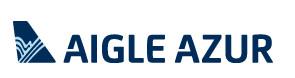 Aigle Azur : la ligne Orly-Faro deviendra annuelle dès le 17 décembre 2015