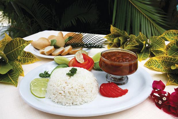 République Dominicaine : une gastronomie exceptionnelle