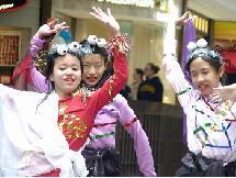 Formose/Taiwan : un ambitieux plan de promotion