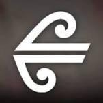 Air New Zealand : nouvelle taxe douanière dès le 1er janvier 2016