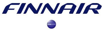 Finnair recrute 100 pilotes et 300 membres d'équipage