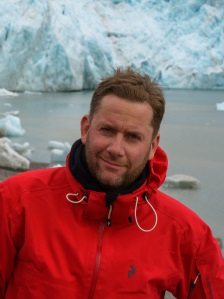Hurtigruten lance un projet de navires d'exploration propres