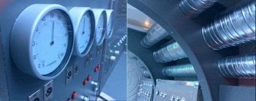 """Team bulding : HintHunt ouvre un 3ème """"Escape Game"""" sur le thème du sous-marin"""