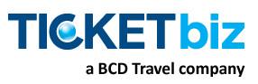 Suède, Norvège : BCD Travel met la main sur Ticket Biz