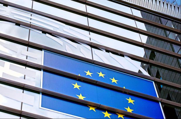 La commission souhaite ainsi définir une stratégie globale pour l'ensemble de l'écosystème de l'aviation de l'UE © Parlement européen - Unité Audiovisuel