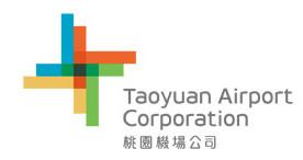 Taïwan : 2 compagnies birmanes voleront vers l'aéroport de Toayuan dès janvier 2016
