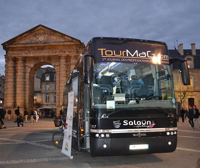 Le TourMaG & Co Roadshow sera à Orléans vendredi