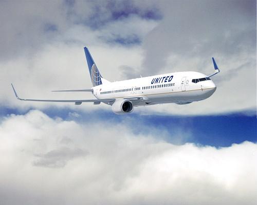 United Airlines annonce la fermeture prochaine de sa ligne entre Washington et Dubaï - Photo : United Airlines
