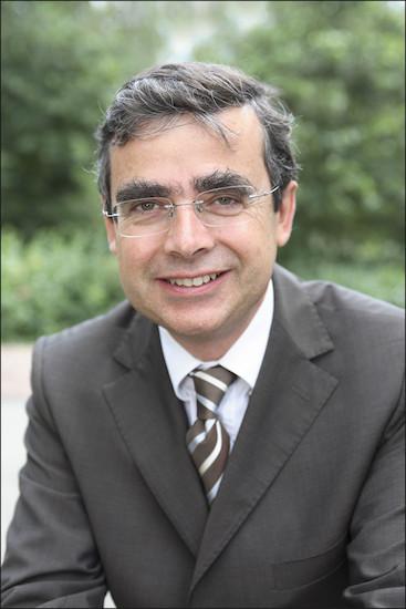 Corsair : Antoine Huet nommé Directeur Général Adjoint