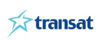 Transat A.T. : chiffre d'affaires en baisse de 0,6 % au 4e trimestre 2014/2015