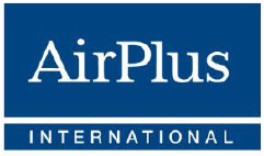 AirPlus International : Julie Troussicot nommée Directrice commerciale