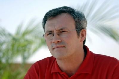 René Thibaut : « Nous voulons faire découvrir le Dar où nous venons de consacrer de gros investissements » (1M€ ndlr)
