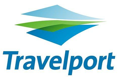 Europe, Proche-Orient, Afrique : Travelport annonce plusieurs nominations