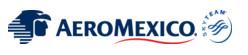Aeromexico : Christophe Tiset (Carole Voyages) remporte le concours spécial Selectour Afat