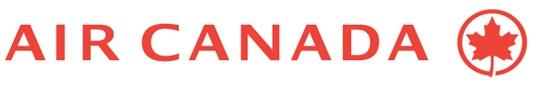 Air Canada : Craig Landry nommé Président du Groupe loisirs