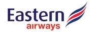 Eastern Airways desservira pendant 4 ans la ligne Rodez - Paris