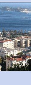 Beaulieu : projets hôteliers en vue