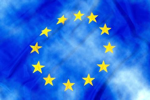 TVA « de la marge » : la Commission veut mettre fin aux distorsions