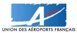 UAF adhére à La médiation du Tourisme et du Voyage